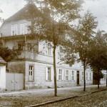 03 Kurie 13. – 15. August 1911 0844