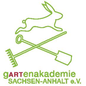 Gartenakademie