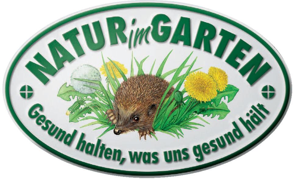 Natuer